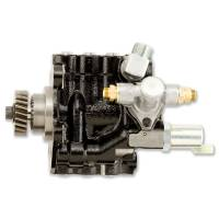 Alliant Power - Alliant Power AP63684 12cc High-Pressure Oil Pump Kit - Image 3
