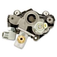 Alliant Power - Alliant Power AP63684 12cc High-Pressure Oil Pump Kit - Image 4
