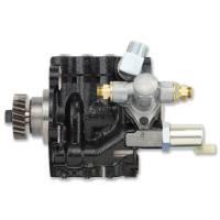 Alliant Power - Alliant Power AP63686 12cc High-Pressure Oil Pump - Image 4