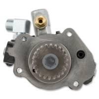 Alliant Power - Alliant Power AP63686 12cc High-Pressure Oil Pump - Image 5