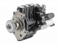 Alliant Power - Alliant Power AP63692 12cc Remanufactured High-Pressure Oil Pump - Image 1