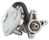 Alliant Power - Alliant Power AP63701 Vacuum Pump–Mechanical