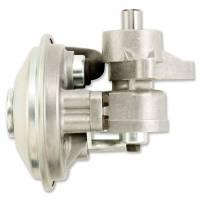 Alliant Power - Alliant Power AP63701 Vacuum Pump–Mechanical - Image 3