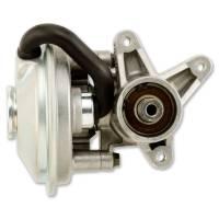 Alliant Power - Alliant Power AP63701 Vacuum Pump–Mechanical - Image 4