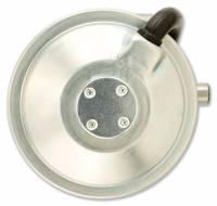 Alliant Power - Alliant Power AP63701 Vacuum Pump–Mechanical - Image 5