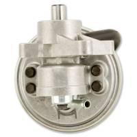 Alliant Power - Alliant Power AP63701 Vacuum Pump–Mechanical - Image 6