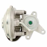 Alliant Power - Alliant Power AP63702 Vacuum Pump–Mechanical - Image 2
