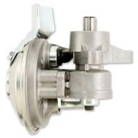 Alliant Power - Alliant Power AP63702 Vacuum Pump–Mechanical - Image 3