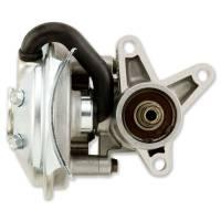 Alliant Power - Alliant Power AP63702 Vacuum Pump–Mechanical - Image 4