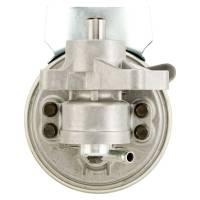 Alliant Power - Alliant Power AP63702 Vacuum Pump–Mechanical - Image 5