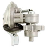Alliant Power - Alliant Power AP63702 Vacuum Pump–Mechanical - Image 7