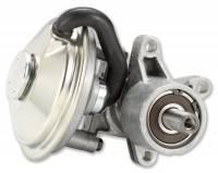 Alliant Power - Alliant Power AP63703 Vacuum Pump–Mechanical - Image 1