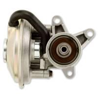 Alliant Power - Alliant Power AP63703 Vacuum Pump–Mechanical - Image 4