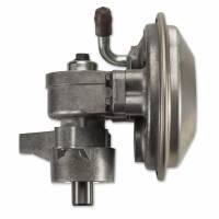 Alliant Power - Alliant Power AP63724 Vacuum Pump-Mechanical - Image 3