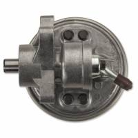 Alliant Power - Alliant Power AP63724 Vacuum Pump-Mechanical - Image 6