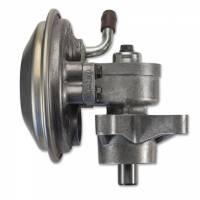 Alliant Power - Alliant Power AP63724 Vacuum Pump-Mechanical - Image 7