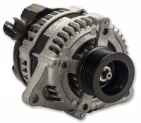 Electrical - Charging System - Alliant Power - Alliant Power AP83010 Alternator