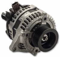Electrical - Charging System - Alliant Power - Alliant Power AP83011 Alternator