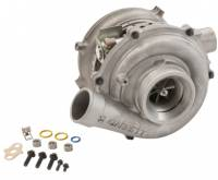 Turbo Chargers & Components - Turbo Chargers - Alliant Power - Alliant Power AP90000 PPT Remanufactured Turbocharger