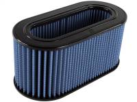 Air Intakes & Accessories - Air Filters - aFe Power - AFE Filters 10-10012 Magnum FLOW PRO 5R OE Replacement Air Filter GM Cars/Trucks 62-96