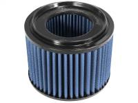 aFe Power - AFE Filters 10-10104 Magnum FLOW PRO 5R OE Replacement Air Filter Nissan Patrol (Y61) 97-10 L6-2.8L/3.0L/4.2L (td)