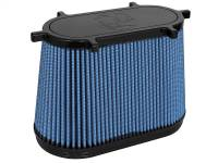 Air Intakes & Accessories - Air Filters - aFe Power - AFE Filters 10-10107 Magnum FLOW PRO 5R OE Replacement Air Filter Ford Diesel Trucks 08-10 V8-6.4L (td)