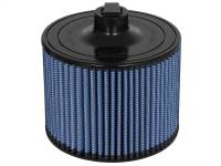 aFe Power - AFE Filters 10-10111 Magnum FLOW PRO 5R OE Replacement Air Filter BMW 1/3-Series 05-09 L6-2.5L 3.0L (EURO)