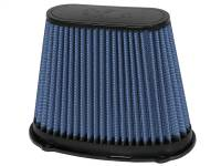 Air Intakes & Accessories - Air Filters - aFe Power - AFE Filters 10-90007 Magnum FLOW PRO 5R OE Replacement Air Filter GM Crate Motor Filter