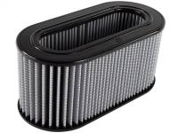 Air Intakes & Accessories - Air Filters - aFe Power - AFE Filters 11-10012 Magnum FLOW PRO DRY S OE Replacement Filter Ford Diesel Trucks 94-97 V8-7.3L (td-di)