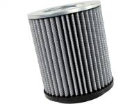 aFe Power - AFE Filters 11-10031 Magnum FLOW PRO DRY S OE Replacement Filter Dodge Diesel Trucks 89-92 L6-5.9L (td)