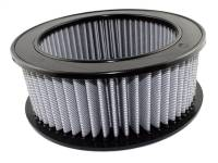 Air Intakes & Accessories - Air Filters - aFe Power - AFE Filters 11-10064 Magnum FLOW PRO DRY S OE Replacement Filter Ford Van 91.5-94 V8-7.3L (d)
