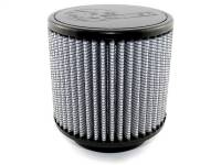 aFe Power - AFE Filters 11-10110 Magnum FLOW PRO DRY S OE Replacement Filter BMW 1/3-Series 04-09 L4-2.0L (EURO)