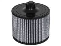 aFe Power - AFE Filters 11-10111 Magnum FLOW PRO DRY S OE Replacement Filter BMW 1/3-Series 05-09 L6-2.5L 3.0L(EURO)