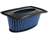 Air Intakes & Accessories - Air Filters - aFe Power - AFE Filters 30-80006 Magnum FLOW PRO 5R OE Replacement Air Filter Ford Diesel Trucks 99-03 V8-7.3L (td)