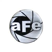 Shop By Part - Gear & Apparel - aFe Power - AFE Filters 40-10058 Urocal Badge