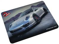 Shop By Part - Accessories - aFe Power - AFE Filters 40-10127 Porsche 991 7 x 9 in Mouse Pad