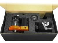 Fuel System & Components - Fuel System Parts - aFe Power - AFE Filters 42-12031 DFS780 Fuel Pump (Full-time Operation) Dodge/RAM Diesel Trucks 05-10 L6-5.9L/6.7L (td)