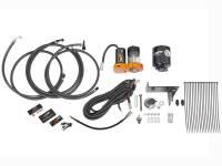 aFe Power - AFE Filters 42-12036 DFS780 Fuel Pump (Boost Activated) RAM Diesel Trucks 13-16 L6-6.7L (td) - Image 8