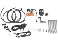 aFe Power - AFE Filters 42-13022 DFS780 Fuel Pump (Boost Activated) Ford Diesel Trucks 03-07 V8-6.0L (td) - Image 8