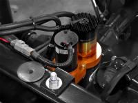 aFe Power - AFE Filters 42-13031 DFS780 Fuel Pump (Full-time Operation) Ford Diesel Trucks 08-10 V8-6.4L (td) - Image 2