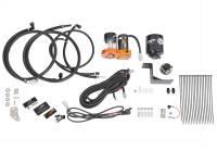 aFe Power - AFE Filters 42-13031 DFS780 Fuel Pump (Full-time Operation) Ford Diesel Trucks 08-10 V8-6.4L (td) - Image 8