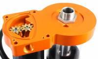 aFe Power - AFE Filters 42-13041 DFS780 Fuel Pump (Full-time Operation) Ford Diesel Trucks 11-16 V8-6.7L (td) - Image 4