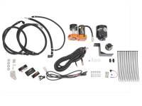aFe Power - AFE Filters 42-13041 DFS780 Fuel Pump (Full-time Operation) Ford Diesel Trucks 11-16 V8-6.7L (td) - Image 8