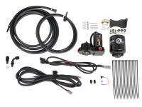 aFe Power - AFE Filters 42-22021 DFS780 PRO Fuel Pump (Full-time Operation) Dodge Diesel Trucks 05-16 L6-5.9L/6.7L (td) - Image 3