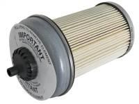 aFe Power - AFE Filters 44-FF001-MB PRO GUARD D2 Fuel Filter (4 Pack) GM Diesel Trucks 92-00 V8-6.2/6.5L (td) - Image 4