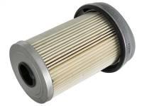 aFe Power - AFE Filters 44-FF001-MB PRO GUARD D2 Fuel Filter (4 Pack) GM Diesel Trucks 92-00 V8-6.2/6.5L (td) - Image 5