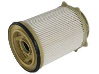 aFe Power - AFE Filters 44-FF016 PRO GUARD D2 Fuel Filter Dodge RAM Diesel Trucks 10-15 L6-6.7L (td) - Image 2