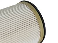aFe Power - AFE Filters 44-FF016 PRO GUARD D2 Fuel Filter Dodge RAM Diesel Trucks 10-15 L6-6.7L (td) - Image 4