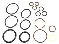Steering And Suspension - Shocks & Struts - aFe Power - AFE Filters 52700-SP30 Sway-A-Way Seal Kit for 2.0 Shock w/1-3/8in shaft