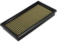 Air Intakes & Accessories - Air Filters - aFe Power - AFE Filters 73-10005 Magnum FLOW PRO GUARD7 OE Replacement Air Filter Ford Diesel Trucks 1999 V8-7.3L (td)
